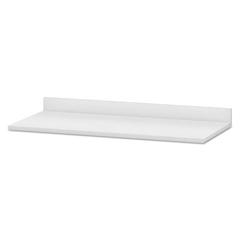 HONHPCT54W - HON® Hospitality Cabinet Modular Countertop