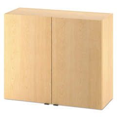 HONHPHC2D36D - HON® Modular Hospitality Hanging Wall Cabinet