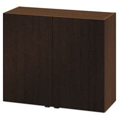 HONHPHC2D36MO - HON® Modular Hospitality Hanging Wall Cabinet