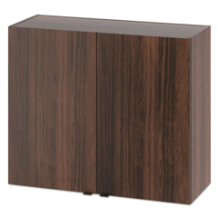 HONHPHC2D36Z - HON® Modular Hospitality Hanging Wall Cabinet