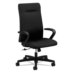 HONIE102CU10 - HON® Ignition® Series Executive High-Back Chair