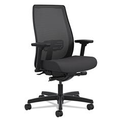 HONLWIM2ACU10 - Endorse Mesh Mid-Back Task Chair