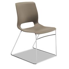 HONMS101SD - HON® Motivate® High-Density Stacking Chair