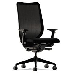 HONN103NT10 - HON® Nucleus® Series Work Chair with ilira®-stretch M4 Back