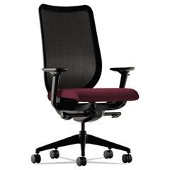 HONN103NT69 - HON® Nucleus® Series Work Chair with ilira®-stretch M4 Back