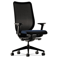 HONN103NT90 - HON® Nucleus® Series Work Chair with ilira®-stretch M4 Back