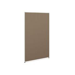 HONP6036VUR51Q - HON® Verse® Office Panel