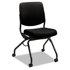 HONPN1AUUCU10T - HON® Perpetual® Series Folding Nesting Chair