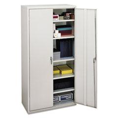 HONSC1872Q - Assembled Storage Cabinet