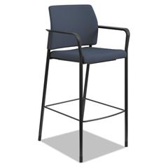 HONSCS2FECU90B - HON® Accommodate™ Series Caf Stool
