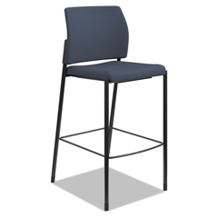 HONSCS2NECU90B - HON® Accommodate™ Series Caf Stool