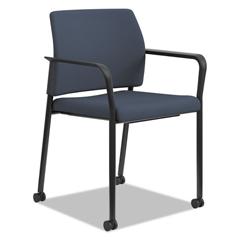 HONSGS6FBCU90B - HON® Accommodate™ Series Guest Chair