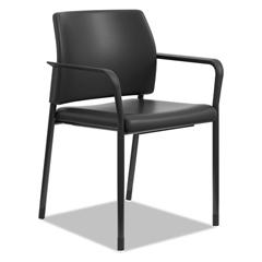 HONSGS6FBEE11B - HON® Accommodate™ Series Guest Chair