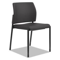 HONSGS6NBCU10B - HON® Accommodate™ Series Guest Chair