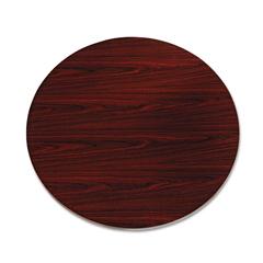 HONTLD42GNNN - HON® 10500 Series™ Round Table Top