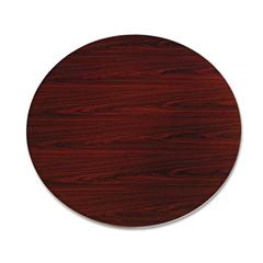 HONTLD48GNNN - HON® 10500 Series™ Round Table Top