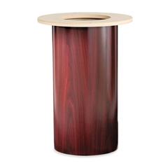 HONTLRAN - HON® 10700 Laminate Series™ Cylinder Base