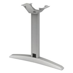 HONTTLEGT1 - HON® Preside® Conference Table T-Leg Base