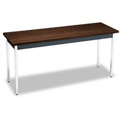 HONUTM2060ZPCHR - HON® Utility Table