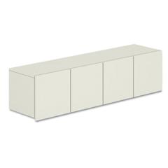 HONVHF60B - HON® Voi® Four-Door Overhead Cabinet