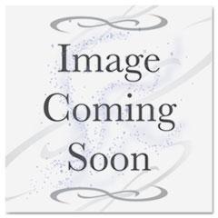 HONVN070DK15FF - HON® Announce™ Series Double Pedestal Bow Front Desk