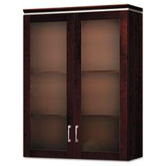 HONVN614GK15NN - HON® Announce™ Series Bookcase Hutch