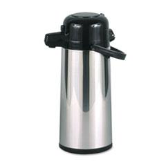 HORPAE22B - Hormel Commercial Grade 2.2 Liter Airpot