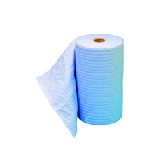 HOSGS-C4303 - Tough Works Four-Ply Scrim Wipers
