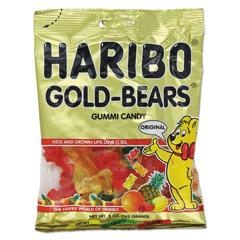 HRB30220 - Haribo® Gummi Candy