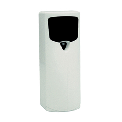 HSC07531L - HospecoHealth Gards® Stratus® 3 Slimline Metered Aerosol Dispenser