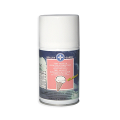 HSC07915 - HospecoHealth Gards® Metered Aerosol Refill Cans