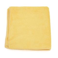 HSC2502-GOLD-DZ - HospecoPremium Microfiber Towel