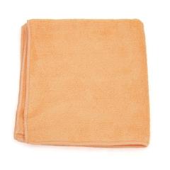 HSC2502-OR-DZ - HospecoStandard Microfiber Towel