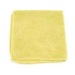 HSC2502-Y-DZ - HospecoStandard Microfiber Towel