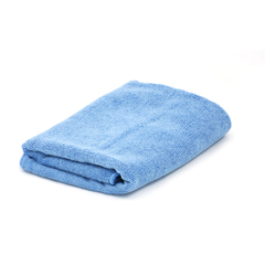 HSC2503-20X40 - HospecoMicrofiber Bath Towel