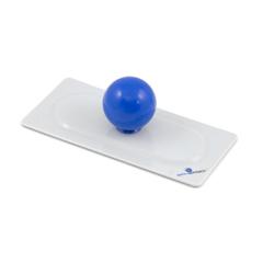 HSC2505-SPH-MST-EA - HospecoSphergo Surface Cleaning Tool