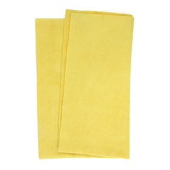 HSC2509-GD-DZ - HospecoMicroworks® Microfiber Premium Towel
