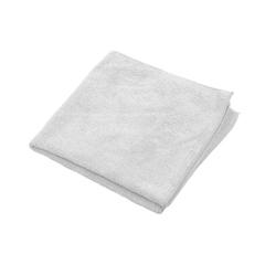 HSC2512-W-DZ - HospecoStandard Microfiber Towel