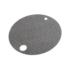HSCAS-ACA-DT-10 - HospecoAllSorb™ Drum Topper - Universal