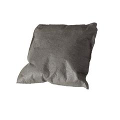 HSCAS-ACA-PW - Hospeco - OilSorb™ Pillow, Universal