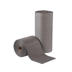HSCAS-INB-R1GV - Hospeco - Allsorb™ Industrial Roll