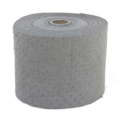HSCAS-INB-R3 - Hospeco - Dryworks Sobent Roll- Melt Blown, Universal
