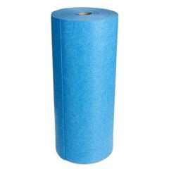 HSCAS-SG-34100-B - HospecoSureGrip™ Adhesive Absorbent Mat