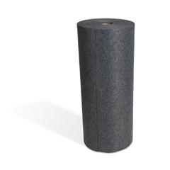 HSCAS-SG-34100-G - Hospeco - SureGrip™ Adhesive Absorbent Mat