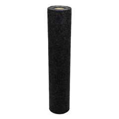HSCAS-SG-3425-BK - HospecoSureGrip™ Adhesive Absorbent Mat