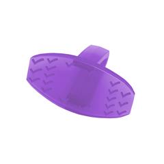HSCAWBC235-BX - HospecoAirWorks® Bowl Clip
