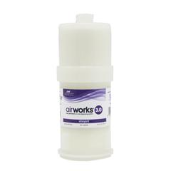 HSCAWPA234-BX - Hospeco - AirWorks™ 3.0 Vineyard