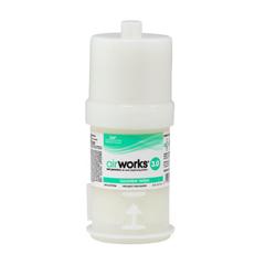 HSCAWPA237-BX - Hospeco - AirWorks™ 3.0 Cucumber Melon Fragrance