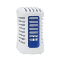 HSCAWPAD - HospecoAirWorks™ 3.0 Dispenser
