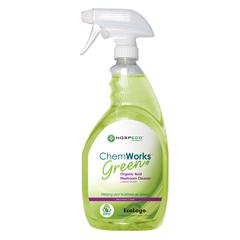 HSCCWG-0303 - HospecoChemWorks Green Organic Acid Restroom Cleaner